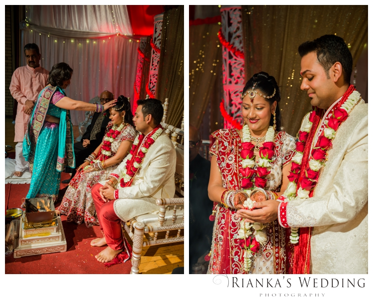 riankas wedding photography hema mitesh indian wedding038