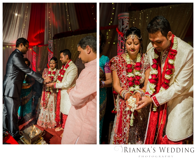 riankas wedding photography hema mitesh indian wedding039