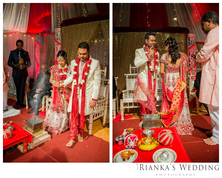 riankas wedding photography hema mitesh indian wedding040