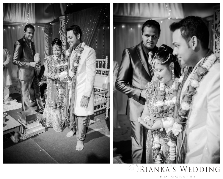 riankas wedding photography hema mitesh indian wedding041