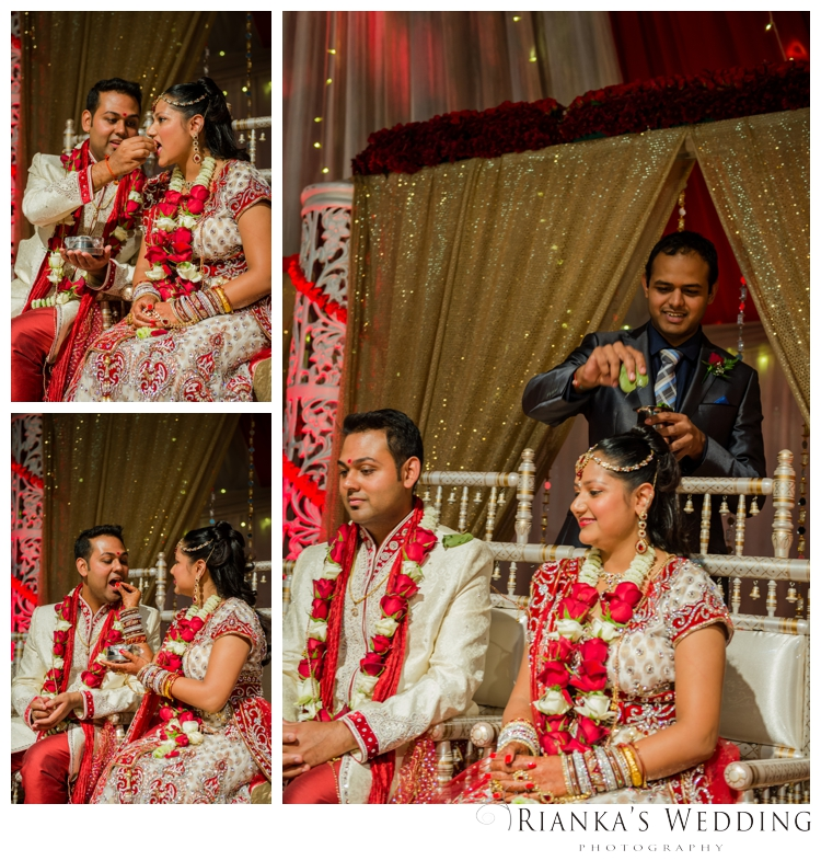 riankas wedding photography hema mitesh indian wedding042