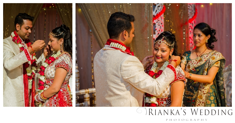 riankas wedding photography hema mitesh indian wedding043