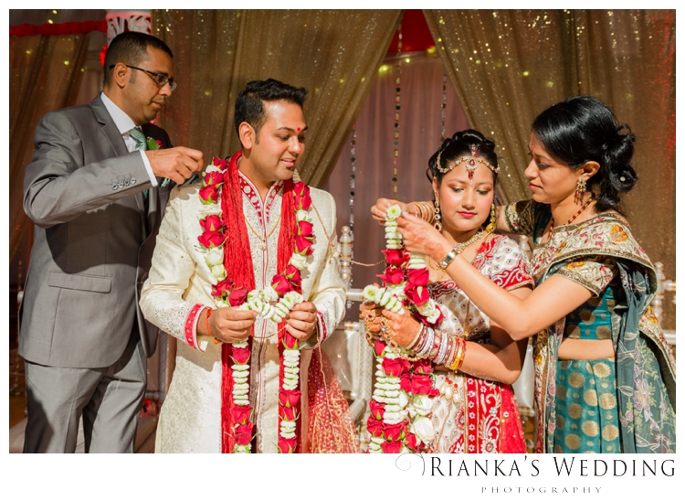 riankas wedding photography hema mitesh indian wedding044