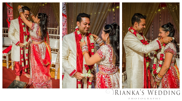 riankas wedding photography hema mitesh indian wedding045
