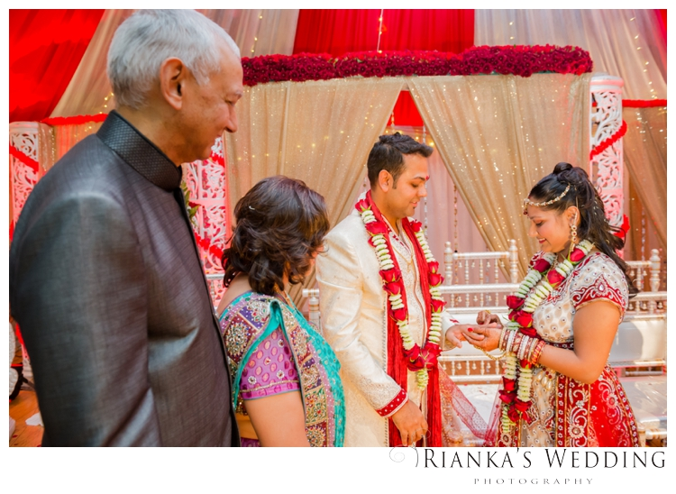 riankas wedding photography hema mitesh indian wedding046