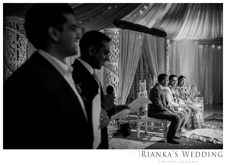 riankas wedding photography hema mitesh indian wedding047