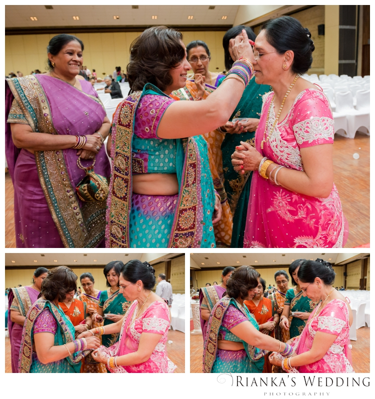 riankas wedding photography hema mitesh indian wedding048