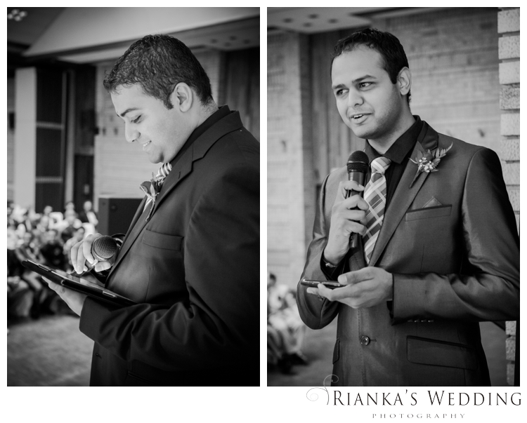 riankas wedding photography hema mitesh indian wedding050