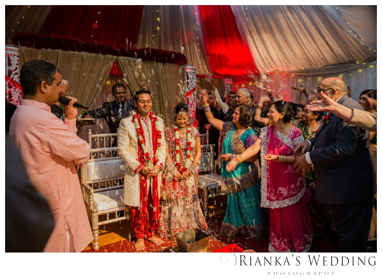 riankas wedding photography hema mitesh indian wedding051
