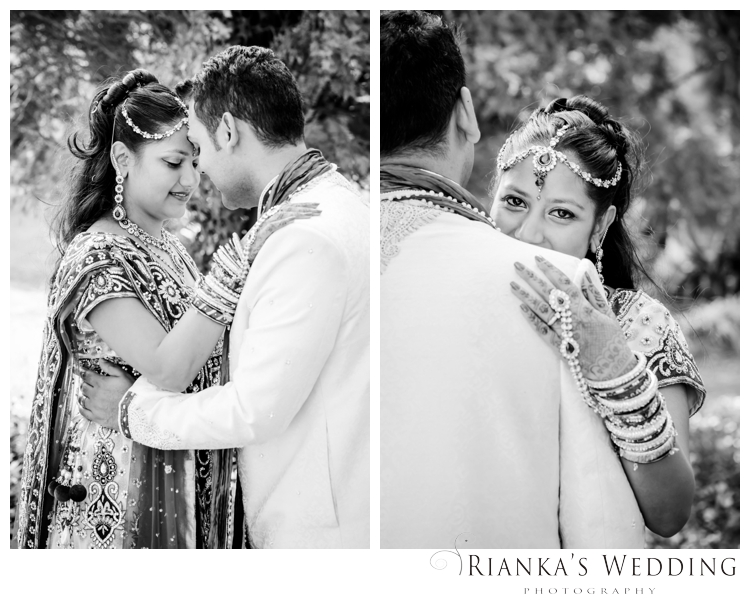 riankas wedding photography hema mitesh indian wedding052