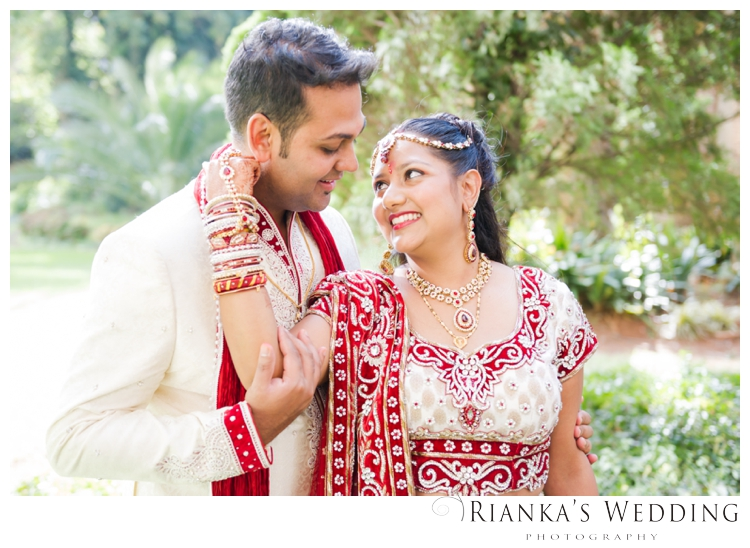riankas wedding photography hema mitesh indian wedding053