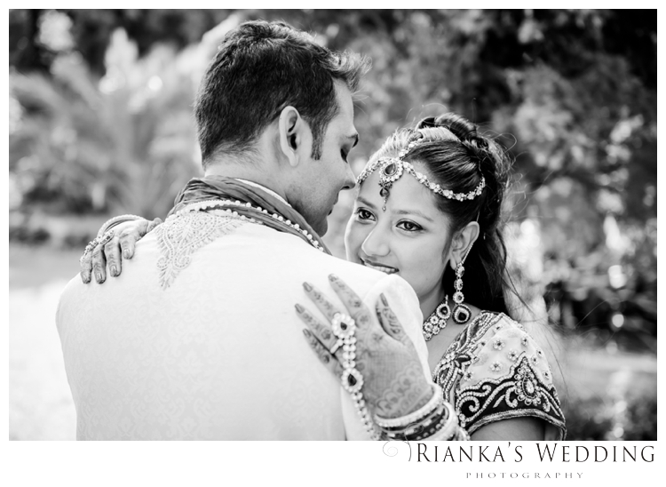 riankas wedding photography hema mitesh indian wedding055