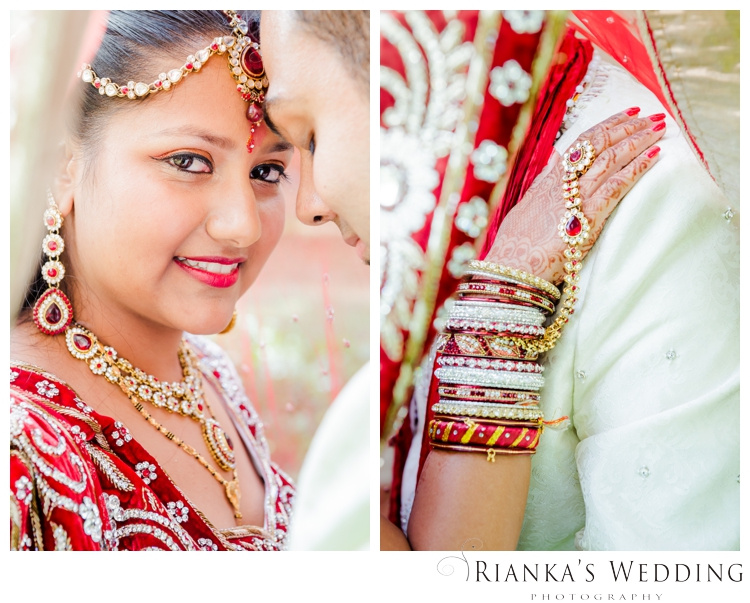 riankas wedding photography hema mitesh indian wedding057