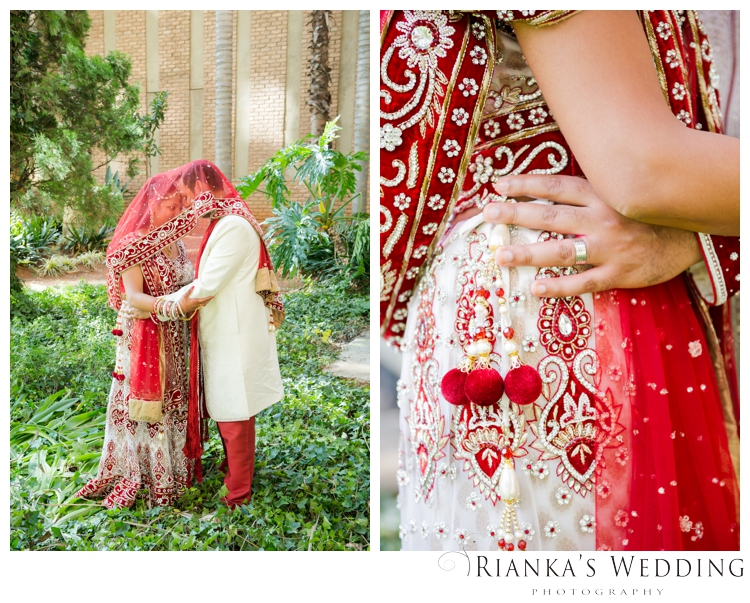 riankas wedding photography hema mitesh indian wedding058