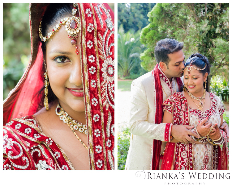 riankas wedding photography hema mitesh indian wedding060