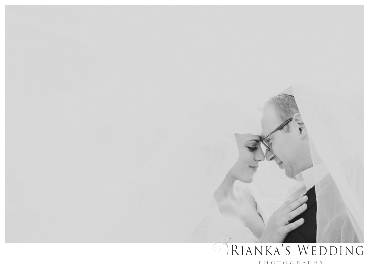 riankas wedding photography rony anthony after wedding shoot_0002