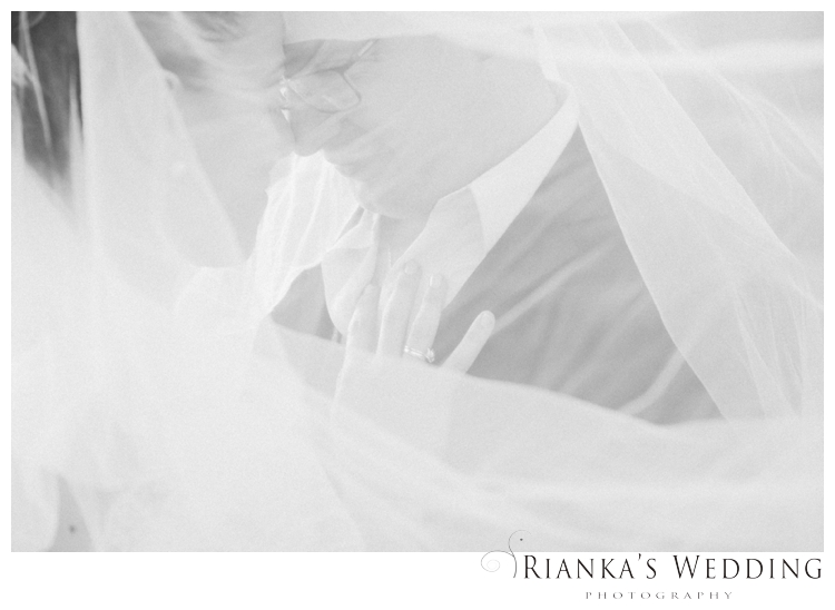 riankas wedding photography rony anthony after wedding shoot_0013