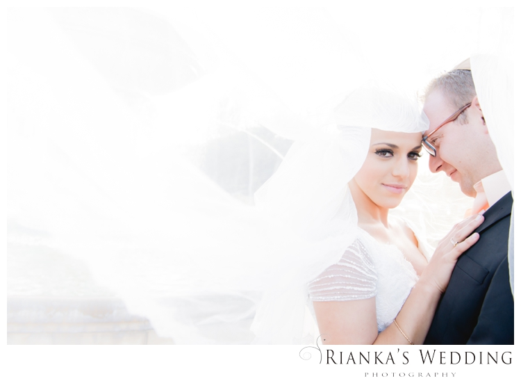 riankas wedding photography rony anthony after wedding shoot_0028
