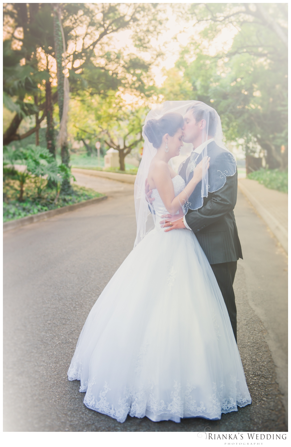 pretoria country club willem maricia wedding0001