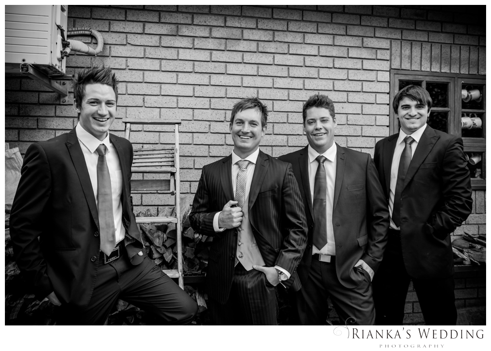 pretoria country club willem maricia wedding0007