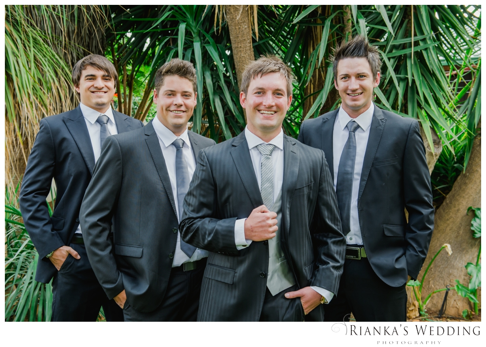 pretoria country club willem maricia wedding0009