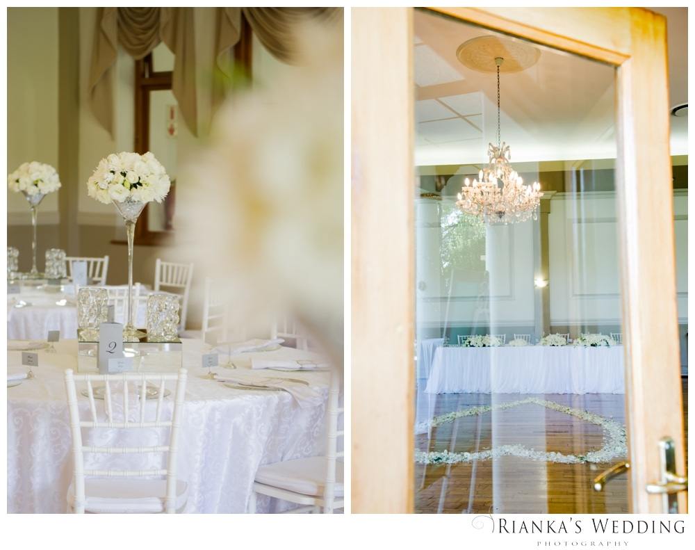 pretoria country club willem maricia wedding0011