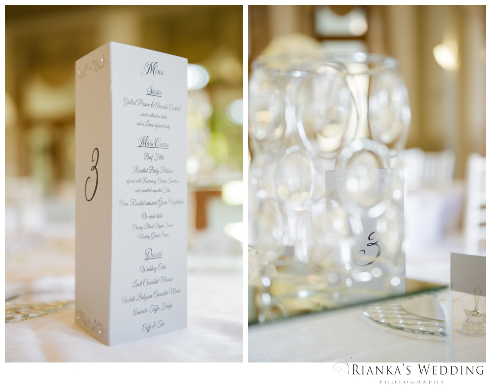 pretoria country club willem maricia wedding0012