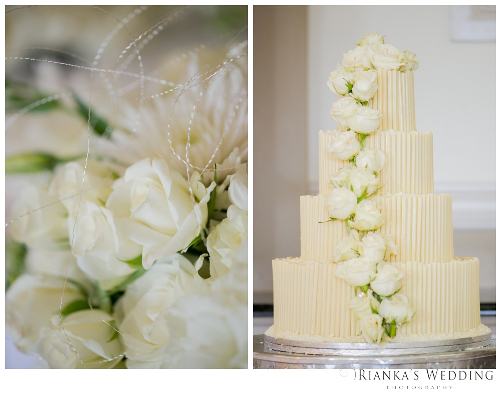 pretoria country club willem maricia wedding0013