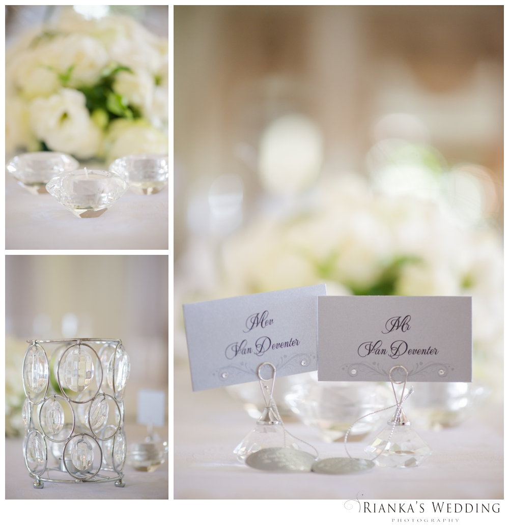 pretoria country club willem maricia wedding0014