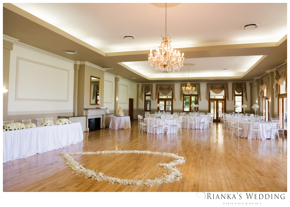 pretoria country club willem maricia wedding0015