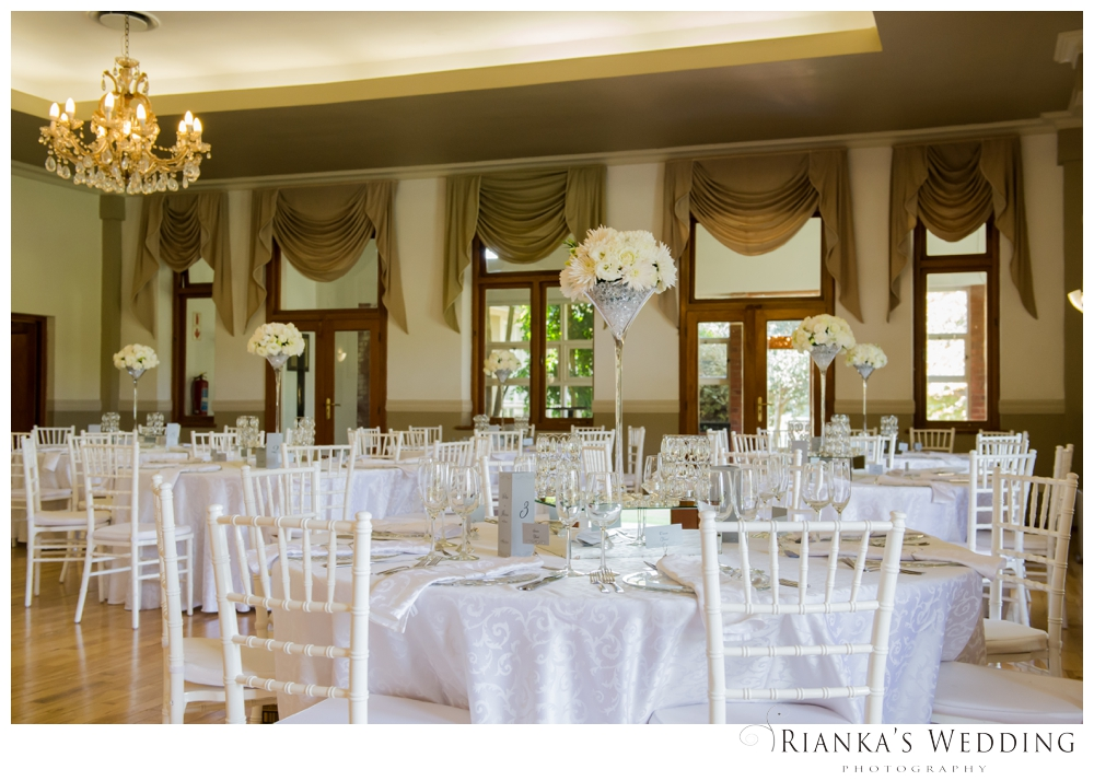 pretoria country club willem maricia wedding0017