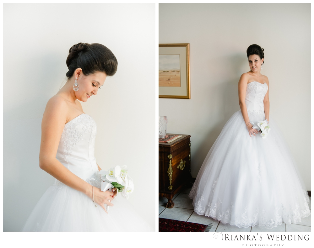 pretoria country club willem maricia wedding0025