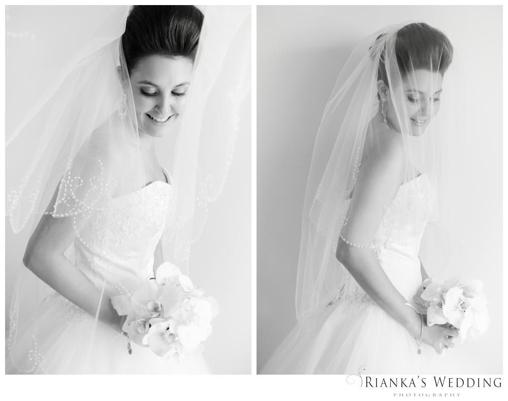 pretoria country club willem maricia wedding0034