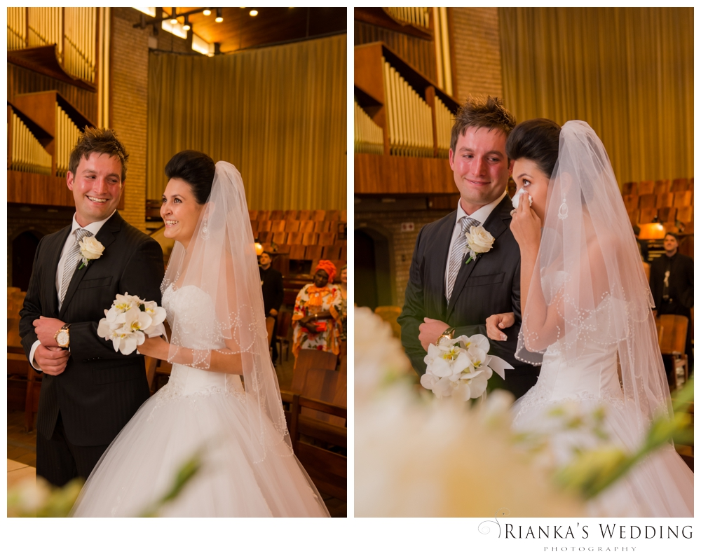 pretoria country club willem maricia wedding0040