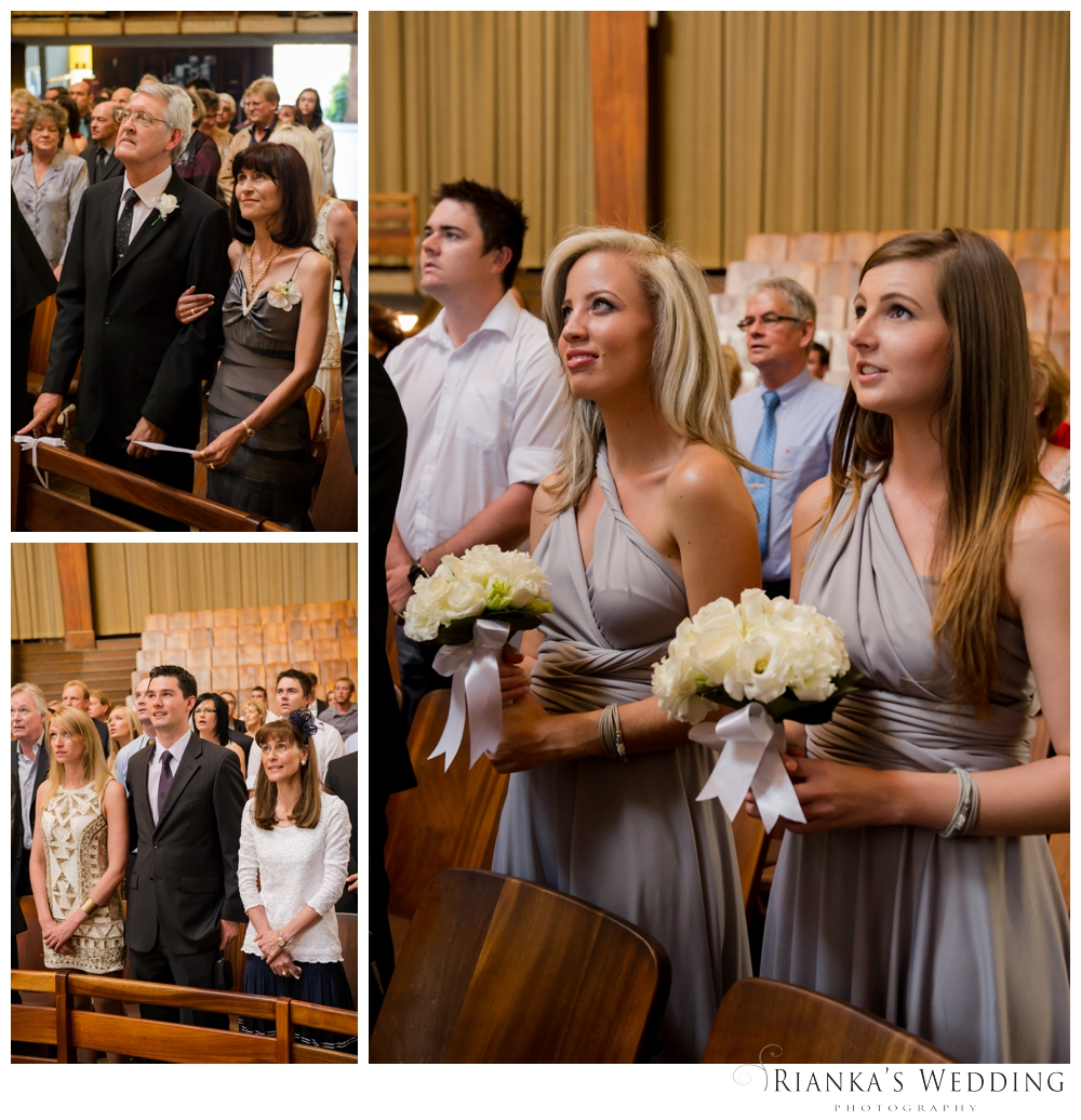 pretoria country club willem maricia wedding0042