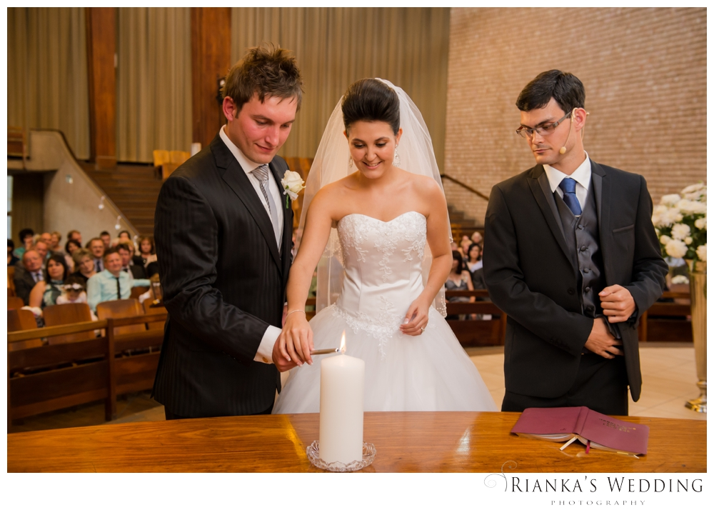 pretoria country club willem maricia wedding0047