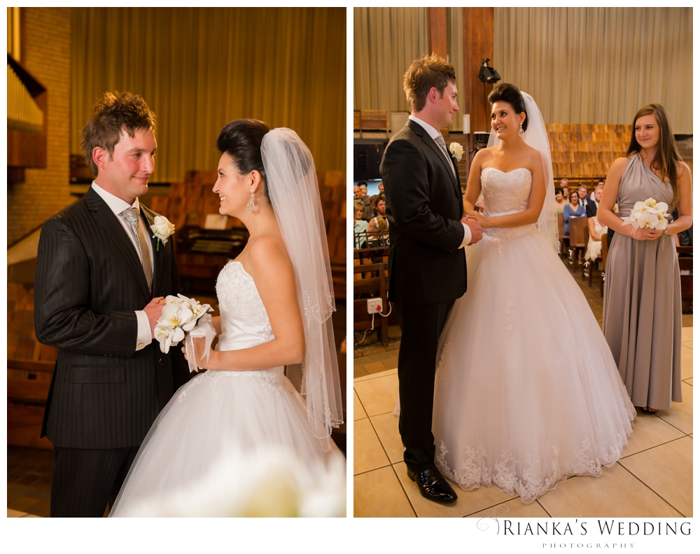 pretoria country club willem maricia wedding0048