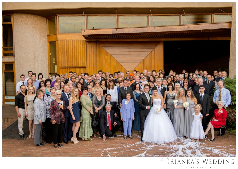 pretoria country club willem maricia wedding0054