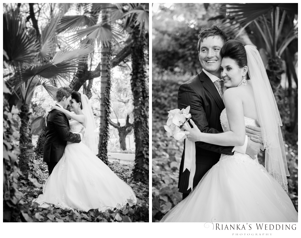 pretoria country club willem maricia wedding0055