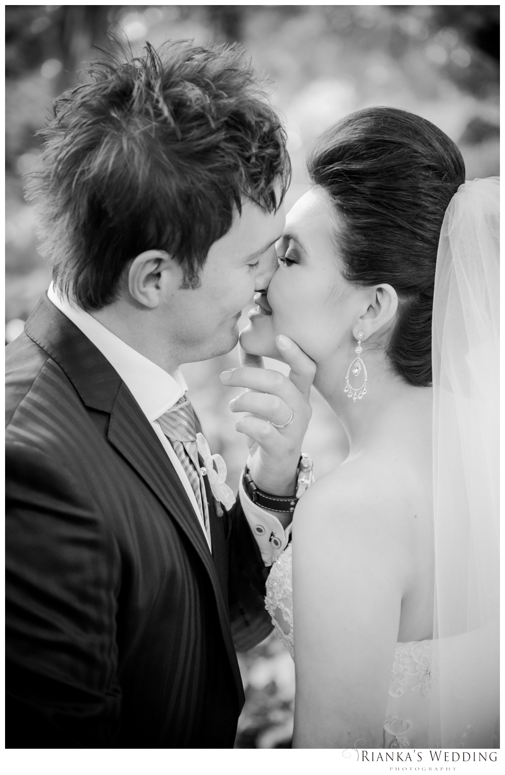 pretoria country club willem maricia wedding0057
