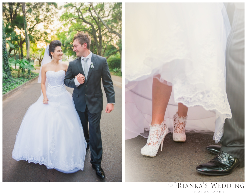 pretoria country club willem maricia wedding0058