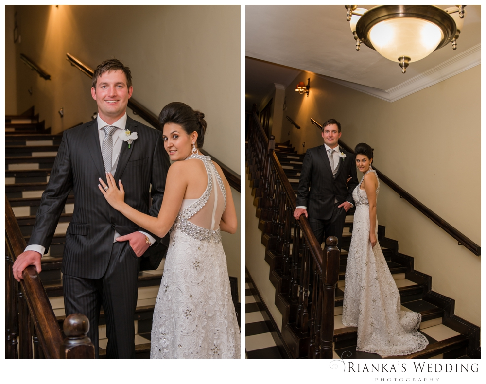 pretoria country club willem maricia wedding0063