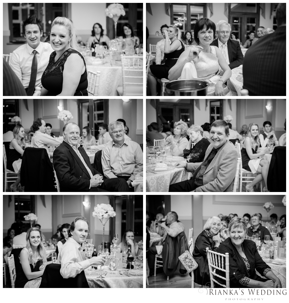 pretoria country club willem maricia wedding0070