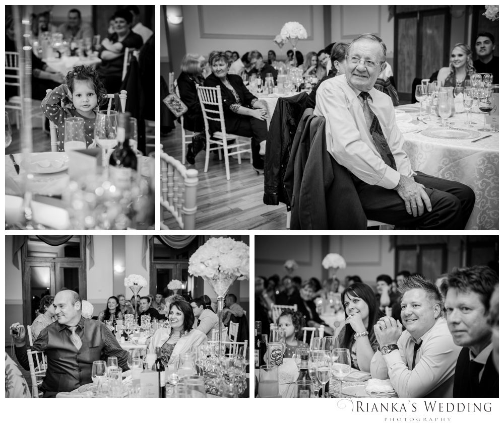 pretoria country club willem maricia wedding0073