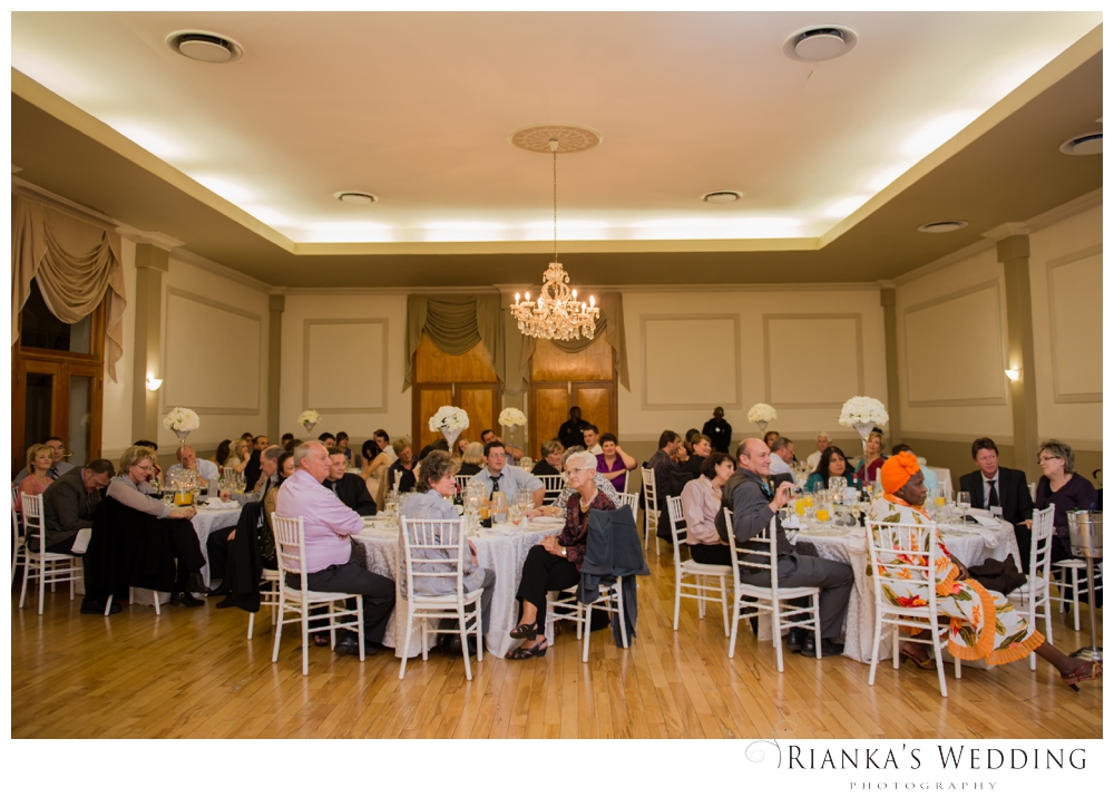 pretoria country club willem maricia wedding0074