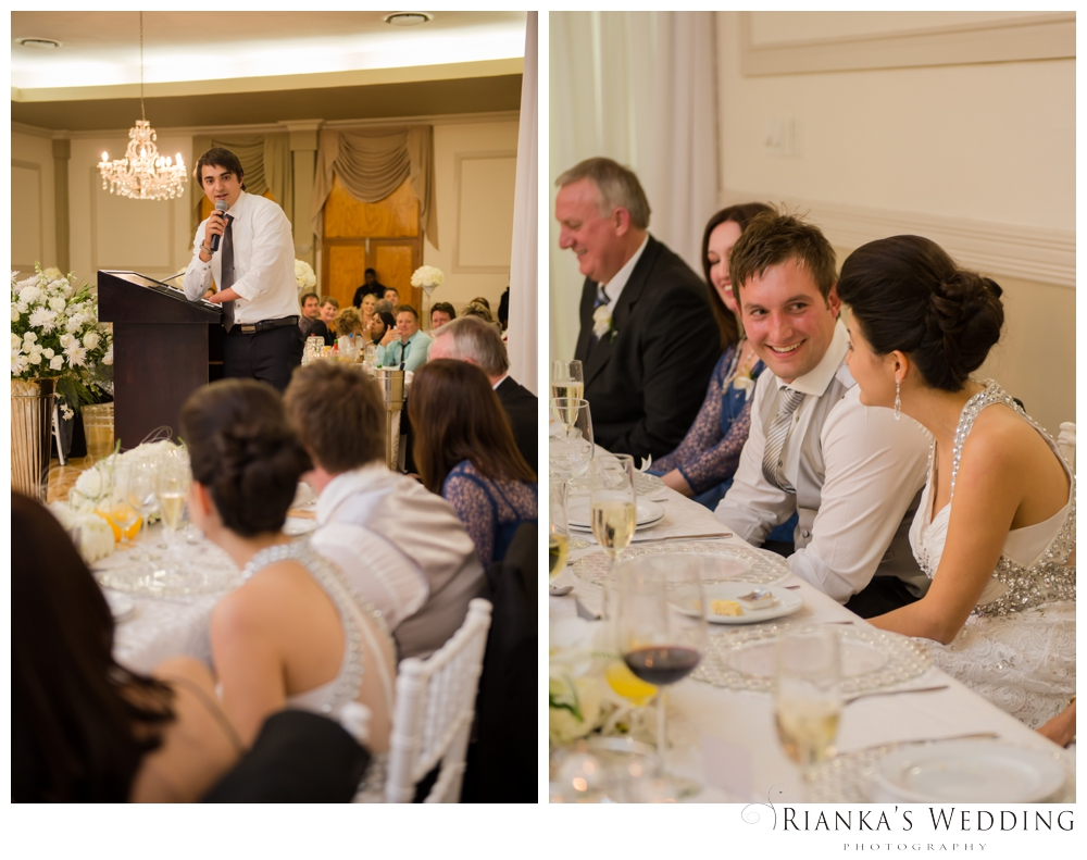 pretoria country club willem maricia wedding0075