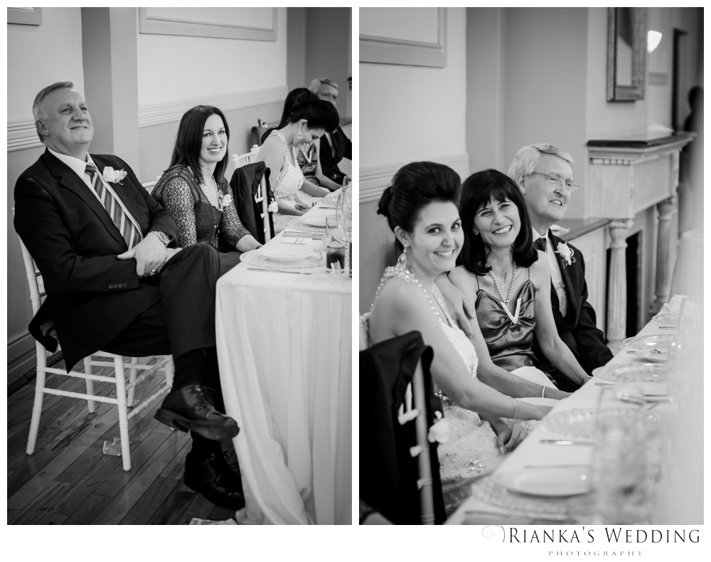 pretoria country club willem maricia wedding0077