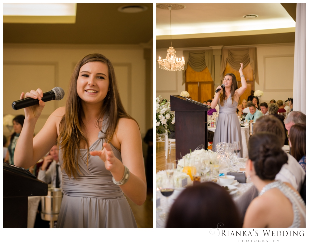 pretoria country club willem maricia wedding0079