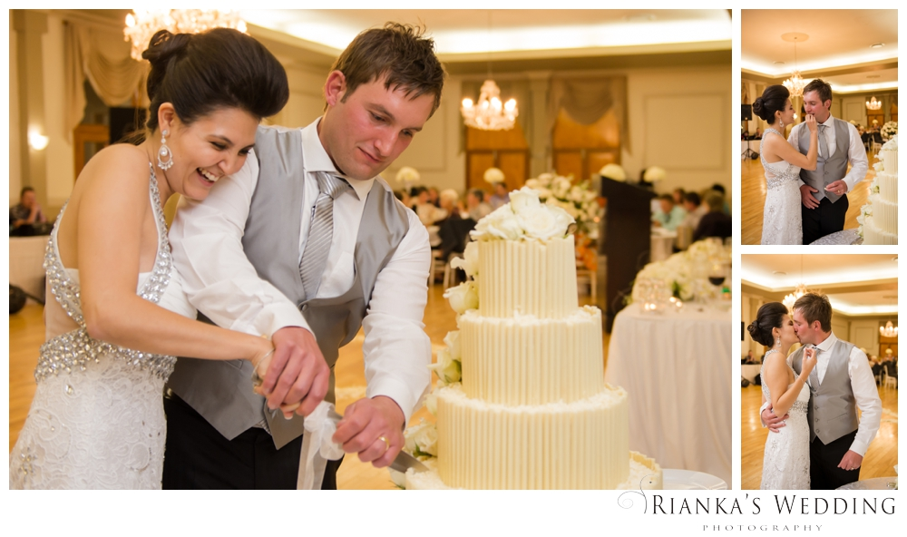 pretoria country club willem maricia wedding0080