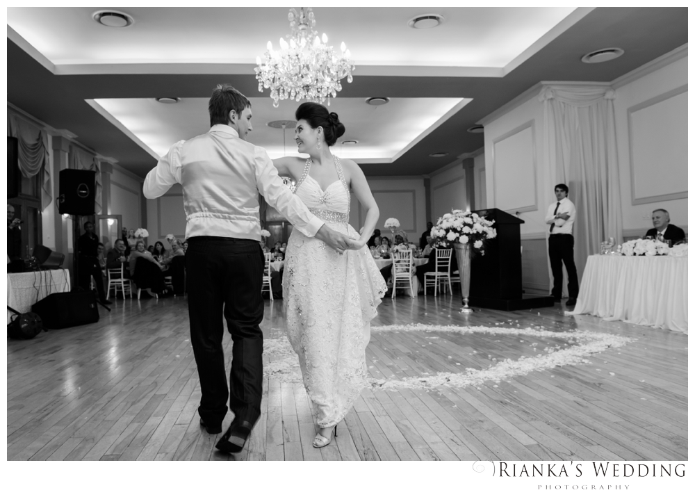 pretoria country club willem maricia wedding0085